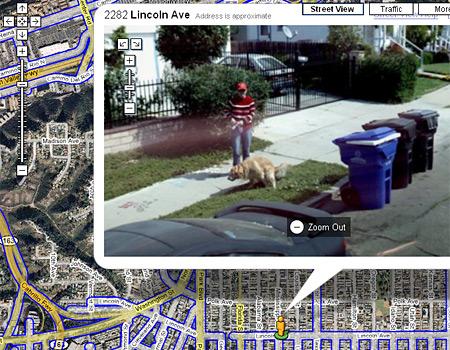 https://i1.wp.com/images.teamsugar.com/files/upl1/1/13255/22_2008/google-street-view-14.jpg