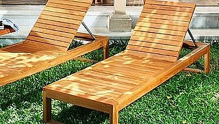 wooden chaise lounge plans : wooden chaise lounge plans - Sectionals, Sofas & Couches
