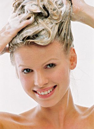 https://i1.wp.com/images.teamsugar.com/files/users/2/20652/33_2007/WashingHair.jpg