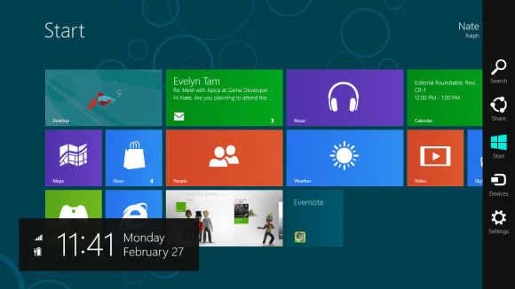 Windows8_interface