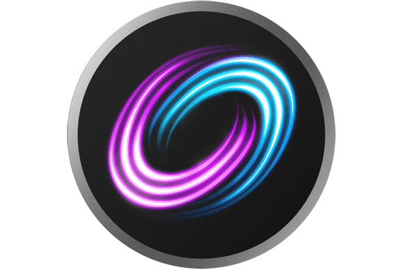 Fusion Drive An overview Macworld