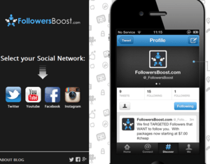 followersboost
