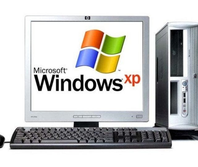 Windows Xp Service Pack 4 Is A Nice Idea But Should Be Avoided Network World