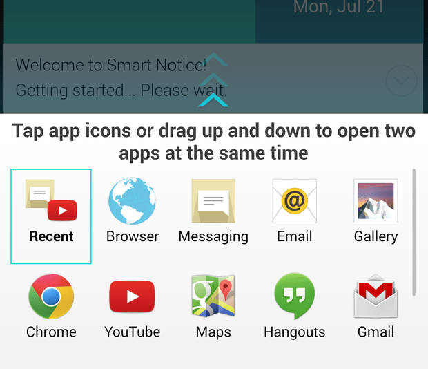 dual-window-1-100360847-large.idge Few simple tips and tricks to get more from your LG G3 Android