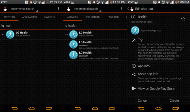 lg-health-icon-100363993-large.idge Few simple tips and tricks to get more from your LG G3 Android