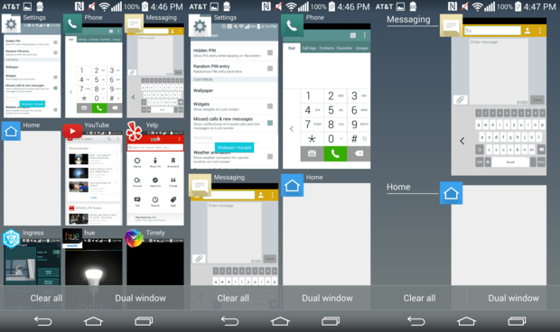 lgg3growappview-100360828-large.idge Few simple tips and tricks to get more from your LG G3 Android