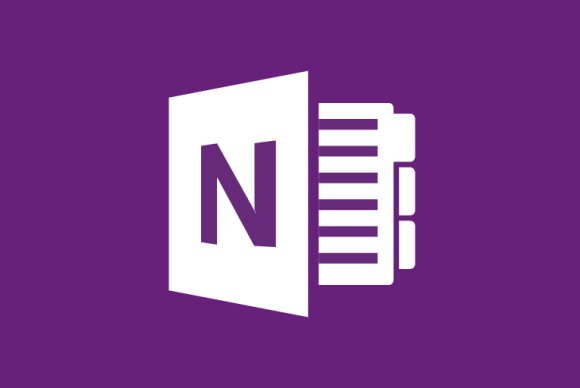 Image result for Microsoft OneNote