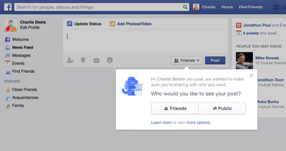 facebook privacy 100269216 large