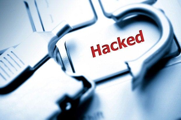 Hacked, unlocked, unsafe.