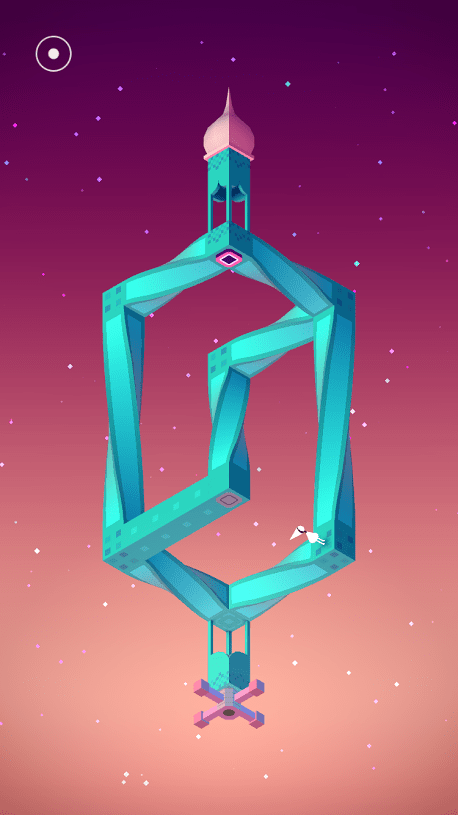 If Youve Played Monument Valley You Have To Play