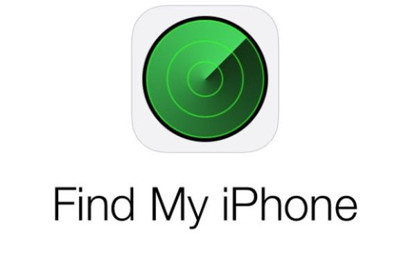 'Find My iPhone' foils thieves once again | Network World