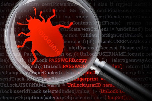 Mobile Security Articles