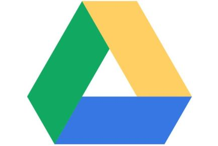 10 best Google Chrome extensions