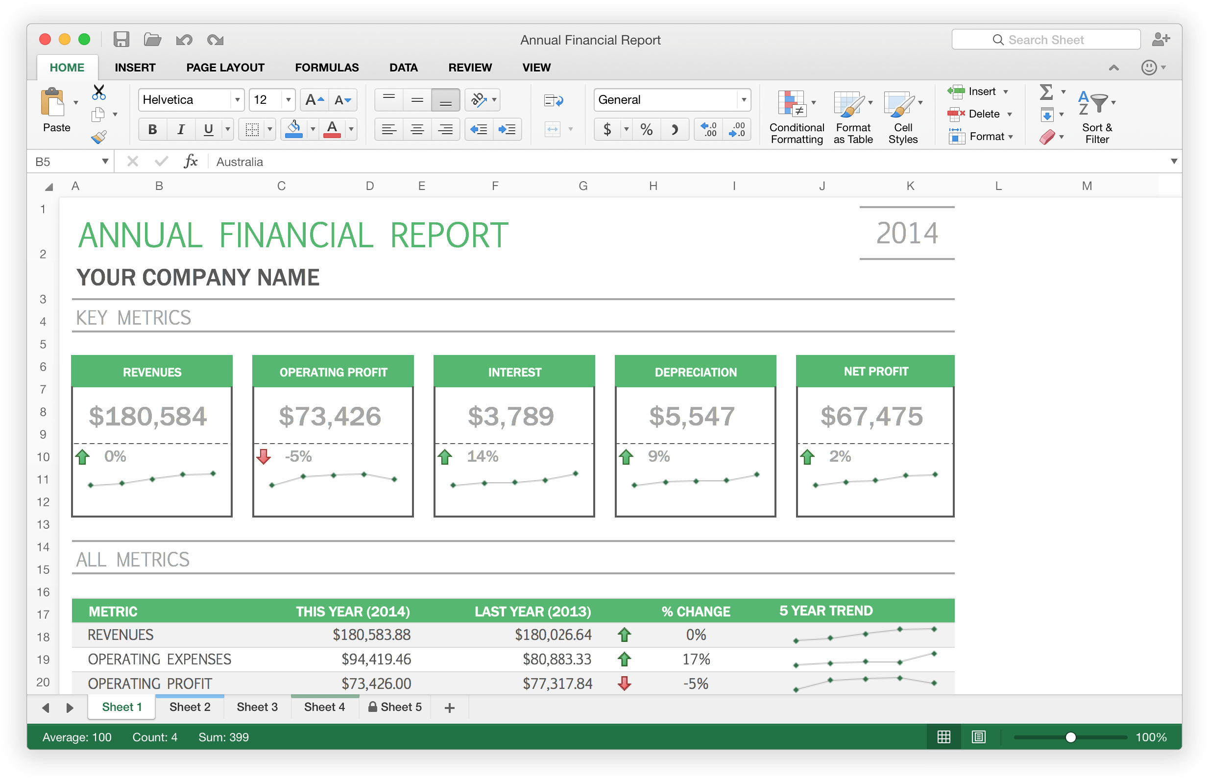First Look Microsoft Office For Mac Doesn T Feel