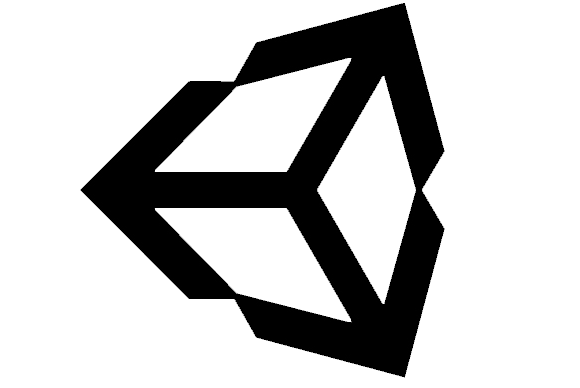 Image result for Unity logo images