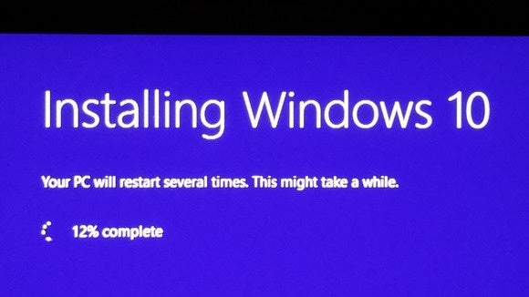 Windows 10: How to skip the line and claim your free ...