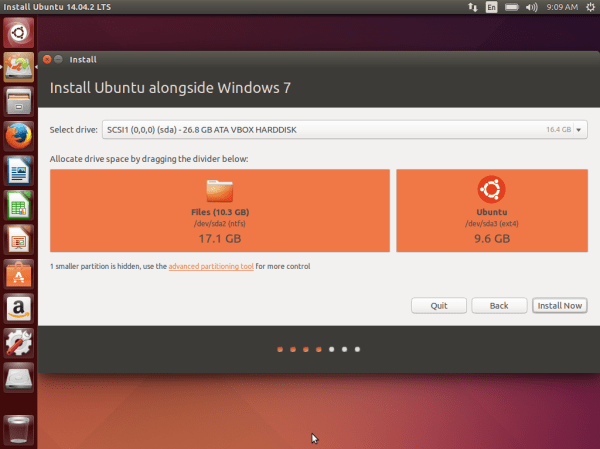 Dual-booting Linux with Windows: What you need to know ...