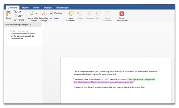 Word for Mac 2016 - www.office.com/setup Blogs