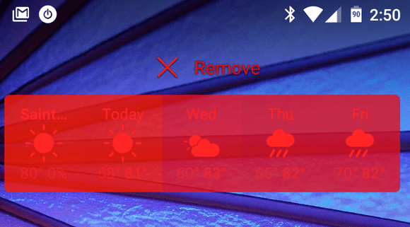 android perf tips home screen2