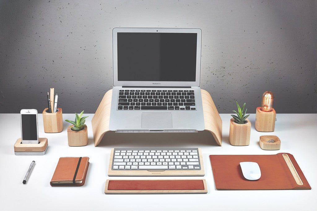 12 Must Have Gadgets For Your New College Dorm Techhive