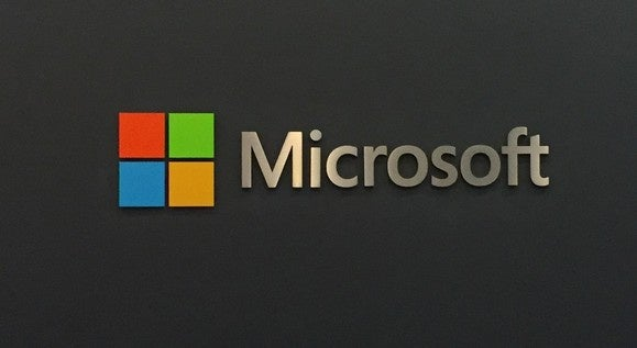 Microsoft patches 68 vulnerabilities in Windows, Office ...