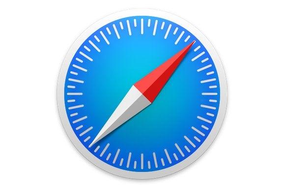 Image result for safari logo