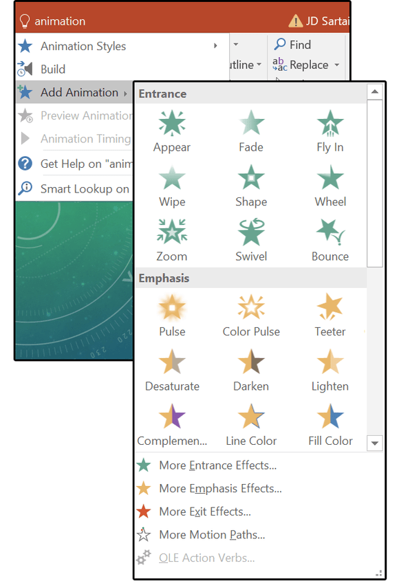 Tell Me What You Want to Do - www.office.com/setup