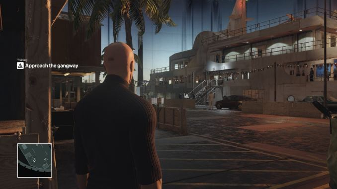 Image result for hitman pc game