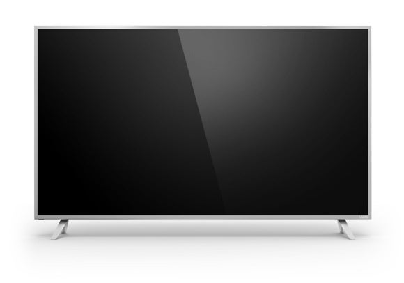smartcast p series ultra hd high dynamic range home theater display blank