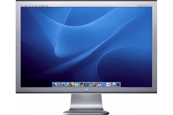 17 Inch Macbook Pro Accessories