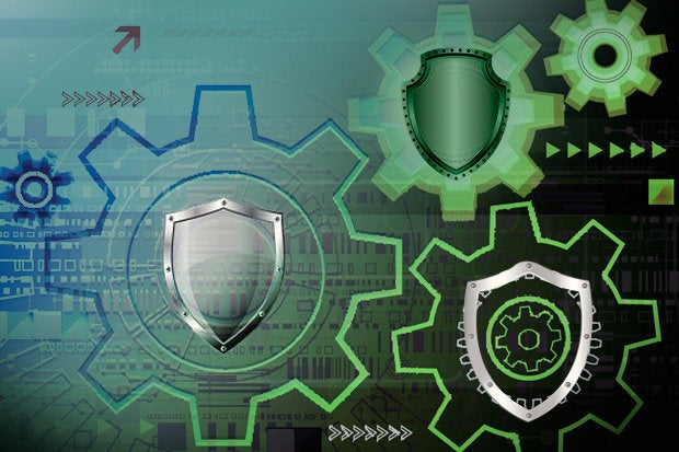 Web Application Security Training
