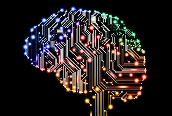 Image result for google brain