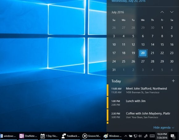 Image Result For Windows Tune Up Tips