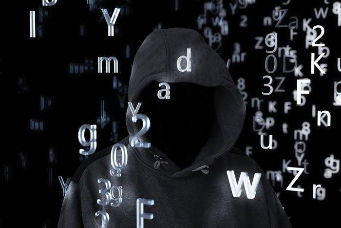 hack hacker hacked