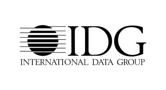 International conglomerate China Oceanwide Holdings has closed its acquisition of IDG.