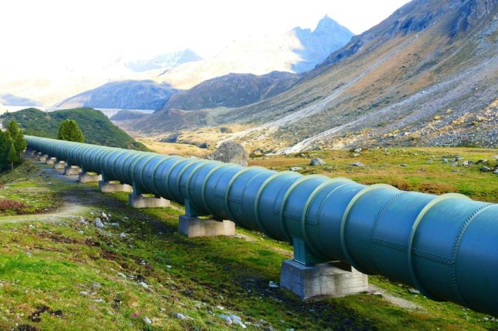 What is the PowerShell pipeline? | Computerworld