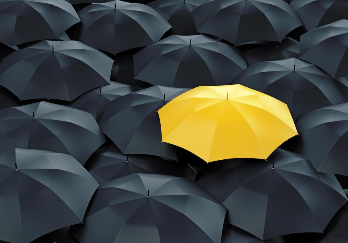 Information Security Methodologies