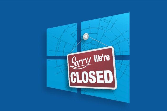 Microsoft shutters CodePlex in favor of GitHub
