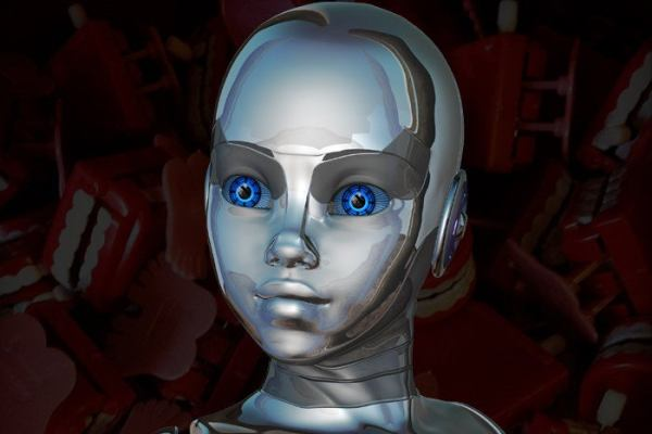 'Artificial intelligence' has become meaningless marketing ...