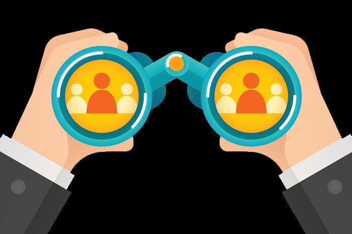 Jobs Executive Protection