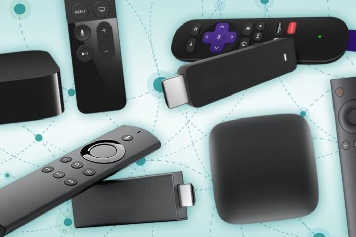 Best media streaming devices 2021: Reviews and buying advice