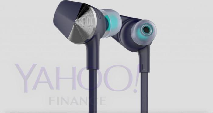 fitbit earphones