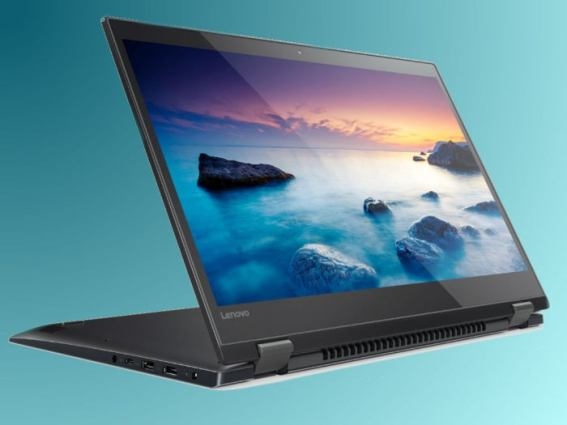 lenovo flex 5 15 inch backgd