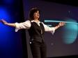 Carolyn Porco flies us to Saturn