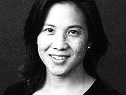 Angela Lee Duckworth