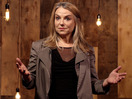 Esther Perel: Tajemství vášně v dlouhodobém vztahu