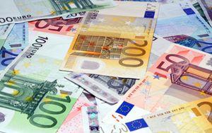 Moratorie prestiti, Task force liquidità: domande per 301 miliardi