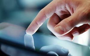 AGCOM, nuove regole su attivazione servizi in abbonamento su smartphone