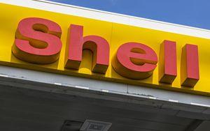 Shell chiude 2020 con perdita di 21,7 miliardi dollari