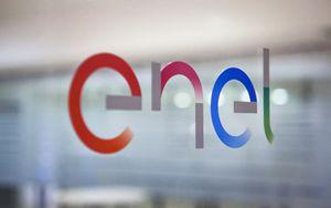 Enel: nuovo record di capitalizzazione